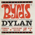 Byrds Play Dylan