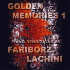Golden Memories 1
