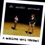 Machine With Dreams
