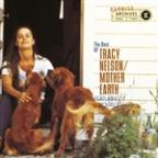 Best Of Tracy Nelson/Mother Earth