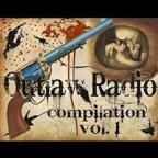Outlaw Radio Chicago I