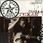 Texas Sugar/Strat Magik