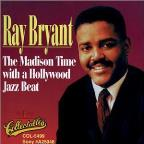 Madison Time/Hollywood Jazz Beat