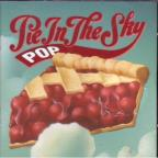 Pop Pie In The Sky