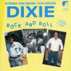 Dixie Rock N Roll
