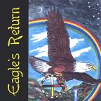 Eagle's Return