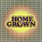 Home Grown 8