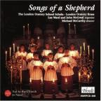 Songs of a Shepherd