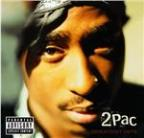 2pac Greatest Hits (Explicit Version)