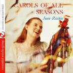 Carols for All Seasons
