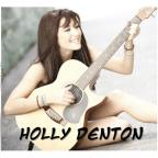 Holly Denton EP