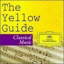Yellow Guide - Classical Music