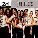 20th Century Masters - The Millennium Collection: The Best of the Tubes
