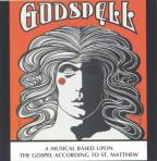 Godspell