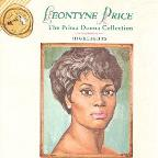 Leontyne Price - The Prima Donna Collection Highlights