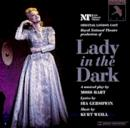 Lady in the Dark
