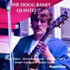 Doug Raney Quintet