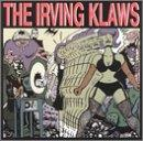 Pervasonic Sounds Of The Irving Klaw Trio