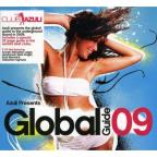 Azuli Presents: Global Guide 2009