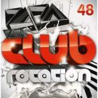 Viva Club Rotation, Vol. 48
