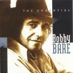Essential Bobby Bare