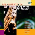 New Spirits In Jazz Vol. 4