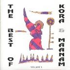 Best of Kora & Maanam, Vol. 1