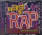 Best of Rap: The Rapmasters
