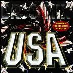 Bass Mix U.S.A. Volume 1