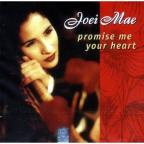 Promise Me Your Heart/Cd5