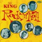 King Rock 'N' Roll