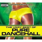 Very Best Of Pure Dancehall