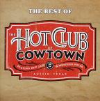 Best of the Hot Club of Cowtown