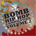 Bomb Hip Hop, Vol. 2