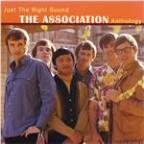 Just the Right Sound: the Association Anthology [Digital Version]