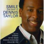 Smile-The Best Of Dennis Taylor
