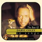 Best of Daryl Coley: Ten Songs