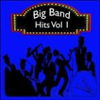 Big Band Hits, Vol. 1