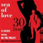 Sea Of Love (Feat. Phil Phillips)