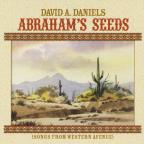 Abraham's Seeds (Songs from Western Avenue)