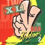 Two Bad Riddims, Vol. 2
