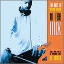 Best of Acid Jazz: In the Mix, Vol. 2
