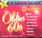 Karaoke Party! Oldies 60's