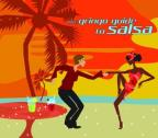 Gringo Guide to Salsa
