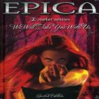 We Will Take You With Us : Epica