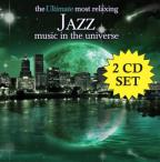 Ultimate Most Relaxing Jazz Music in the Universe
