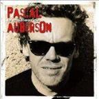 Best of Pascal Auberson