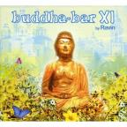 Buddha Bar XI