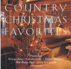 Country Christm