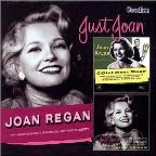Just Joan/The Girl Next Door